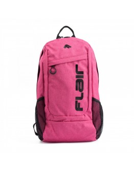 Backpack 600009 p